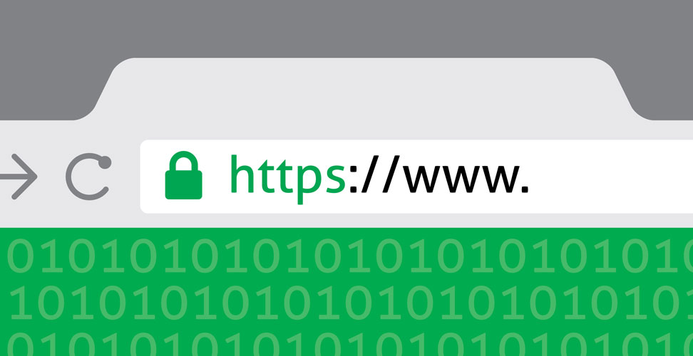 Sécurité de sites Web - https